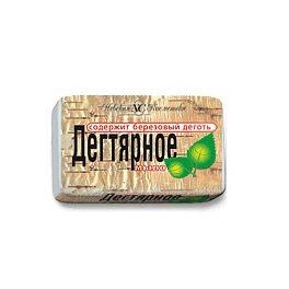 http://www.invazia.sk/3535-thickbox/dechtove-mydlo-140g.jpg