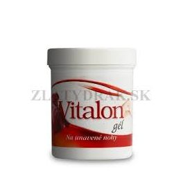 http://www.invazia.sk/3638-thickbox/vitalon-gel-na-nohy-150ml.jpg